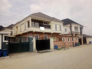 5 bedroom Office Space Commercial Property for rent Ikota Lekki Lagos
