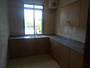 5 bedroom Detached Duplex House for sale ... Old Ikoyi Ikoyi Lagos