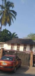 5 bedroom Detached Duplex House for sale Behind Golden gates  Old Ikoyi Ikoyi Lagos