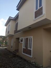 5 bedroom Detached Duplex House for sale at Pinnock Beach Estate Osapa london Lekki Lagos