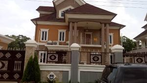 Detached House for sale Lokogoma Lokogoma Abuja