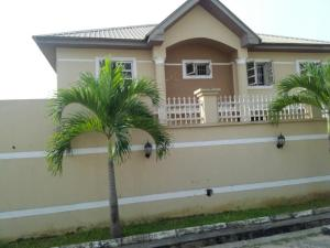 5 bedroom House for sale Magodo Shangisha Magodo GRA Phase 2 Kosofe/Ikosi Lagos