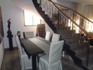 5 bedroom Detached Duplex House for sale Omorine Johnson Lekki Phase 1 Lekki Lagos