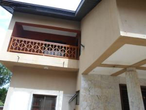 5 bedroom Detached Duplex House for rent Justice Sowemimo Street,  Asokoro Abuja
