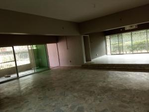 5 bedroom Office Space Commercial Property for rent Oduduwa Street Ikeja GRA Ikeja Lagos