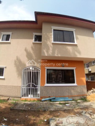 5 bedroom House for rent Crown Estate, Lekki Expressway   Lekki Lagos