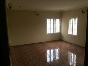 Detached Duplex House for sale Pinnock Beach Estate Agungi Lekki Lagos