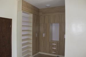 5 bedroom House for sale Ruxbury 2 Leisure Home beside Napier Gardens Estate, by VGC Ikota Lekki Lagos