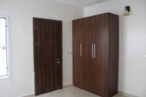 5 bedroom Detached Duplex House for rent Victory Park Estate Osapa london Lekki Lagos