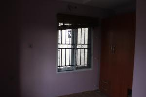 5 bedroom Detached Duplex House for sale Victory Park Estate Osapa london Lekki Lagos
