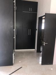 5 bedroom Detached Duplex House for rent Megamond Estate Ikota Lekki Lagos