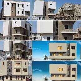 5 bedroom House for sale -  Ikate Lekki Lagos - 10