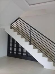 5 bedroom Detached Duplex House for sale - Magodo GRA Phase 1 Ojodu Lagos