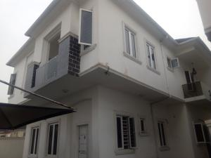 5 bedroom Office Space Commercial Property for rent chevron Lekki Lagos
