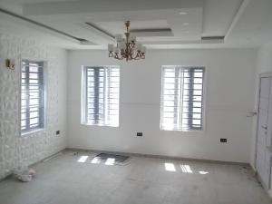 5 bedroom House for sale - Magodo GRA Phase 1 Ojodu Lagos