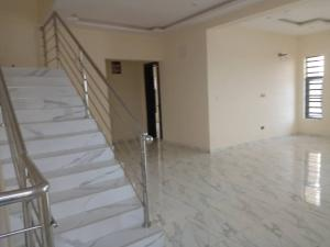 Detached Duplex House for sale Lekki County  Ikota Lekki Lagos