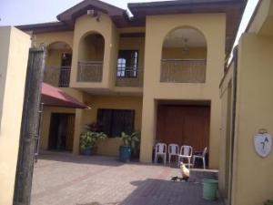 5 bedroom Detached Duplex House for sale professor Jubril Aminu Street Parkview Estate Ikoyi Lagos