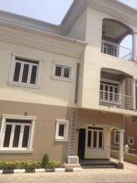5 bedroom House for sale Cardigan estate Jakande Lekki Lagos