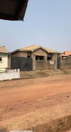 5 bedroom Detached Bungalow House for sale Ajebo housing estate, kemta Idi Aba Abeokuta Ogun