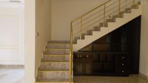 5 bedroom Detached Duplex House for sale Near Mega Chicken Ikota Lekki Lagos