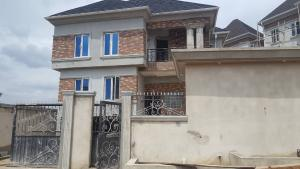 5 bedroom Detached Duplex House for sale GRA Magodo GRA Phase 2 Kosofe/Ikosi Lagos