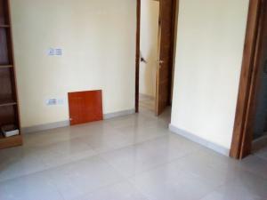 5 bedroom Detached Duplex House for sale Close to Ikota Bridge Ikota Lekki Lagos