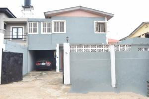 5 bedroom Detached Duplex House for sale - Mende Maryland Lagos