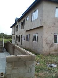 2 bedroom House for sale - Berger Ojodu Lagos