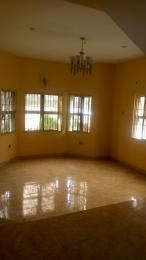 5 bedroom Semi Detached Duplex House for sale Ademola Street Iyanganku Ibadan Oyo