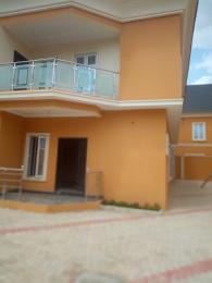 5 bedroom House for sale adeniyi jones ikeja Adeniyi Jones Ikeja Lagos - 0