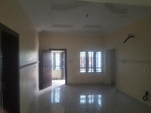 5 bedroom House for sale Greenfield estate near Magodo GRA Isheri North Ikeja Lagos