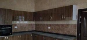 5 bedroom Detached Duplex House for sale Awuse Estate Opebi Ikeja Lagos