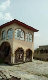5 bedroom House for rent Beach Estate Ogudu-Orike Ogudu Lagos