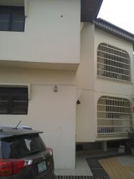 House for rent Anthony Anthony Village Maryland Lagos