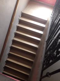 5 bedroom Detached Duplex House for rent Unity Estate Arepo Ogun