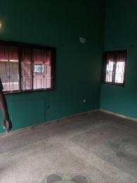 5 bedroom Semi Detached Duplex House for rent shangisha Magodo GRA Phase 2 Kosofe/Ikosi Lagos