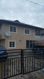 5 bedroom Detached Duplex House for rent River view estate, Opic Magboro Obafemi Owode Ogun