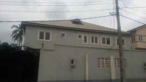 5 bedroom House for rent off Pariola, OGUDU GRA Ogudu GRA Ogudu Lagos