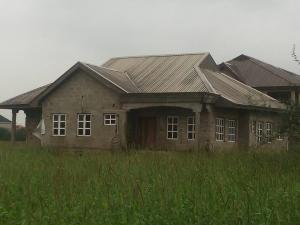 5 bedroom House for sale Isheri North  Isheri North Ojodu Lagos