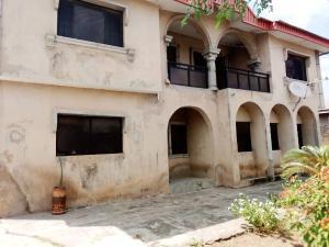 5 bedroom Detached Duplex House for sale Ita Eko Abeokuta Ogun