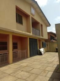 5 bedroom Commercial Property for rent Ajao Estate Osolo way Isolo Lagos