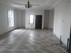 5 bedroom House for sale GRA PHASE 2, Magodo-Shangisha Kosofe/Ikosi Lagos