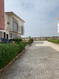 5 bedroom Terraced Duplex House for sale emerald estate Lokogoma Abuja