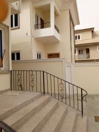5 bedroom House for sale off PSSCD Road Magodo Magodo Kosofe/Ikosi Lagos