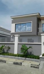 5 bedroom House for sale - Lekki Phase 1 Lekki Lagos
