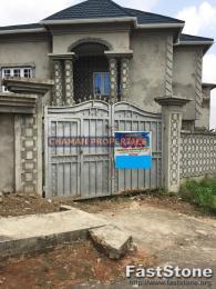 5 bedroom House for sale magodo isheri Magodo Kosofe/Ikosi Lagos