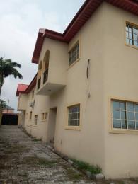5 bedroom Detached Duplex House for rent Unilag Estate, Magodo   Magodo Kosofe/Ikosi Lagos