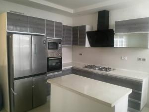5 bedroom Detached Duplex House for sale Bank Road,  Old Ikoyi Ikoyi Lagos