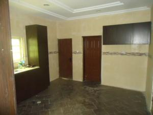 5 bedroom Detached Duplex House for sale Lokogoma District - Abuja Lokogoma Abuja