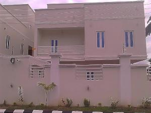 5 bedroom House for sale Magodo Shangisha Estate Magodo-Shangisha Kosofe/Ikosi Lagos - 0